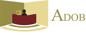 ADOB Administratie